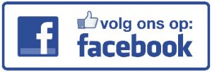 Opsomer bouw op facebook